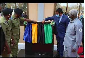 Waziri Mkuu, Kassim Majaliwa