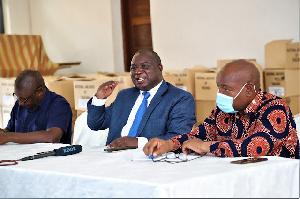 RC Makala atoa mwezi mmoja Machinga kupangwa