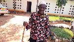Mtoto amfikisha Baba yake Mahakamani akidai urithi (+video)